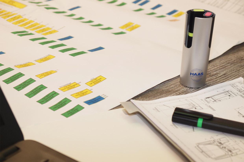 Handbücher - Technische BeschreibungenBedienhandbücherInstandhaltungsdokumentationenFehlersuch- und FehlerbehebungsanleitungenInteraktive HandbücherDiagnose- und SoftwareupdateanleitungenHandbücher für SpezialwerkzeugeBedienung von Schnittstellen zu Systemen zur Verwaltung der Dokumentation