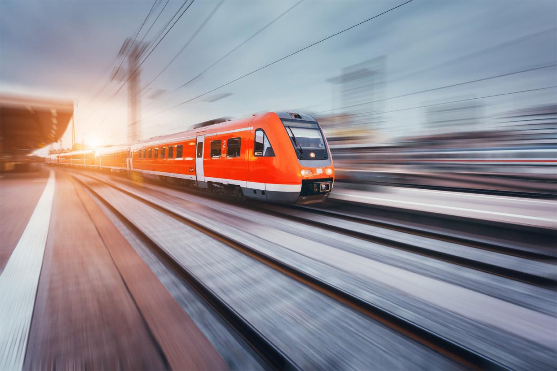 Transport & Verkehr -     Normal  0      21      false  false  false    DE  X-NONE  X-NONE                        MicrosoftInternetExplorer4                           Mehr als 300 Projekte pro Jahr, technisch anspruchsvolle Produkte und ein breites Produktspektrum, dafür steht KNORR-BREMSE. Die Dokumentation ist ein integraler Bestandteil.                                                                                                                                                                                                                                                                                          /* Style Definitions */  table.MsoNormalTable {mso-style-name: