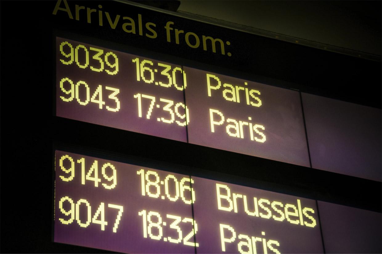 Anzeigetafel_Eurostar.jpg