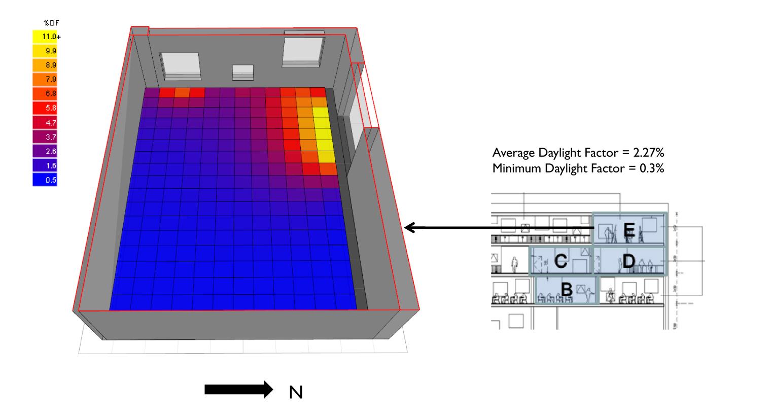 Image 15 Classroom daylight analysis.jpg