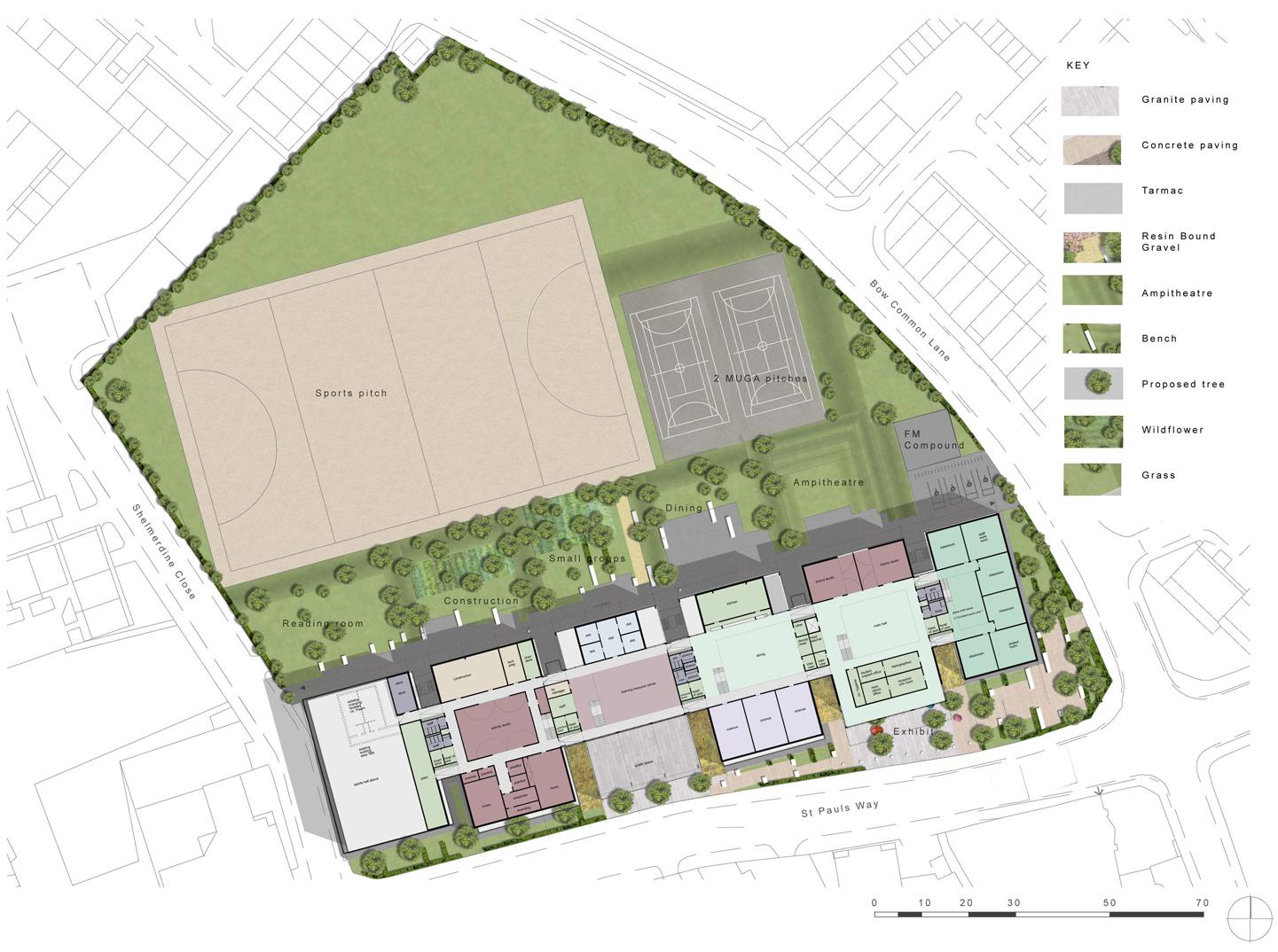 E1-12_Landscape Plan.jpg