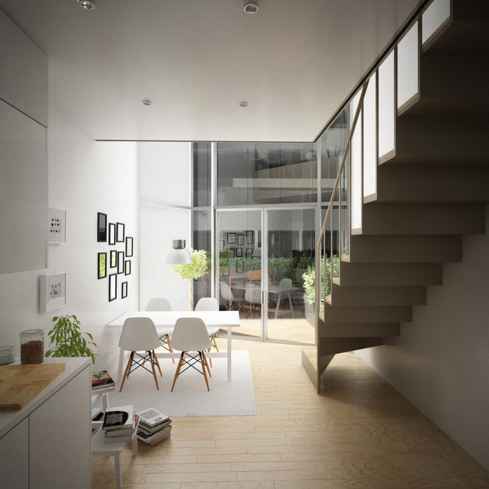 Duplex render 5_100217.jpg
