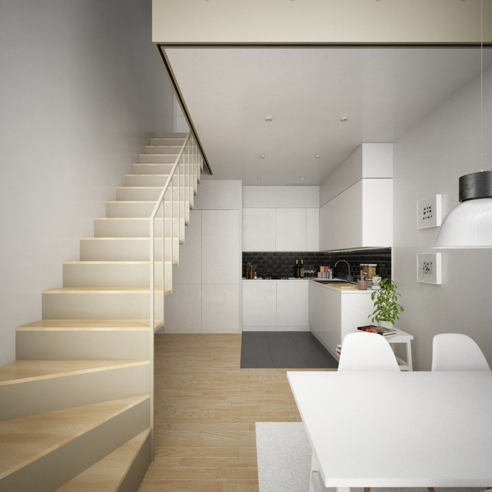 Duplex render 6_100217.jpg