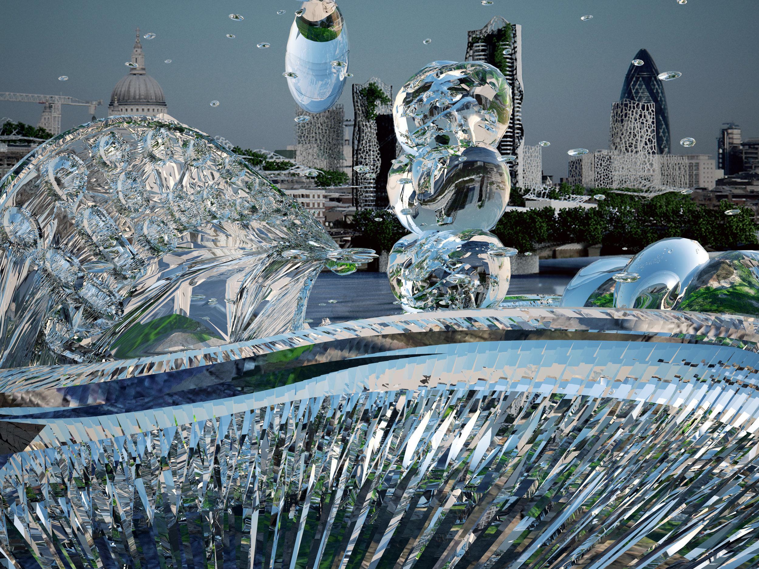 10_Star Ark Future London.jpg