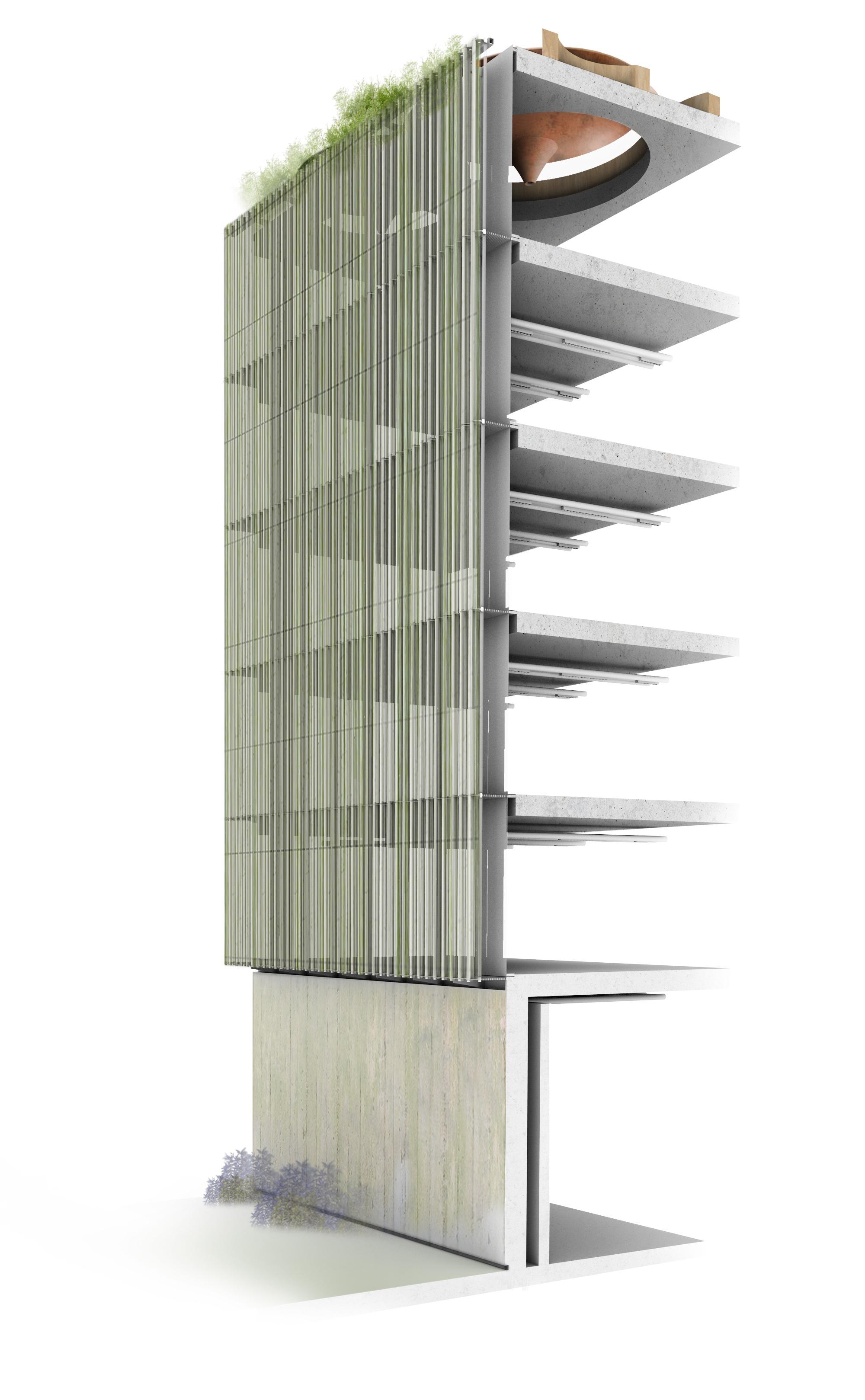 3d model_facade copy.jpg