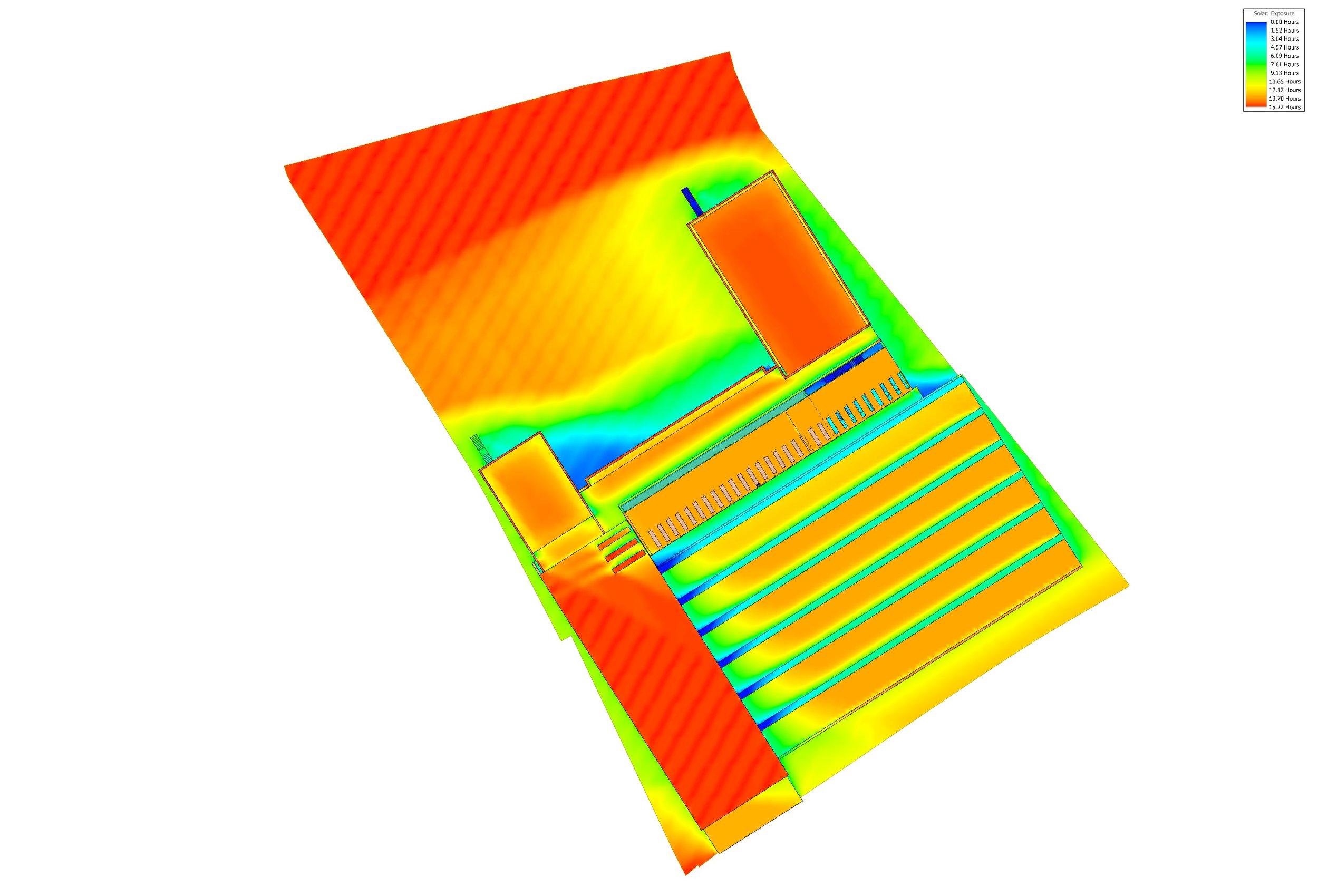 RGSS_model_Option1_merged_Solar_summer.jpg