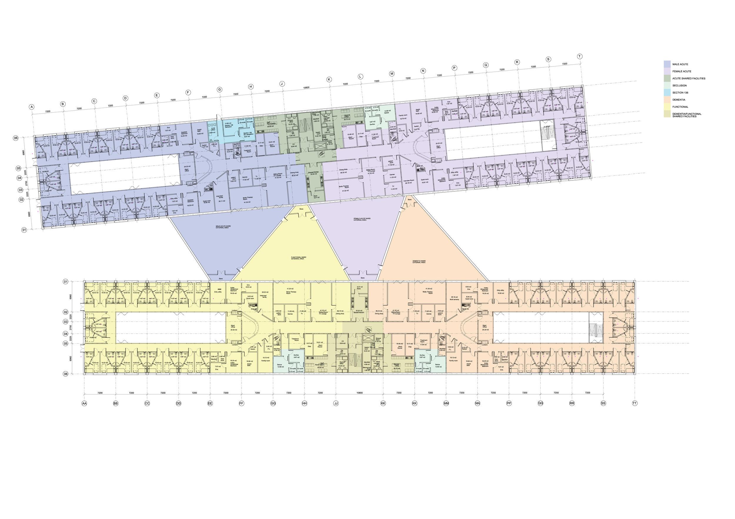 AS-A-SKE-101-Upper Ground Floor all options.jpg