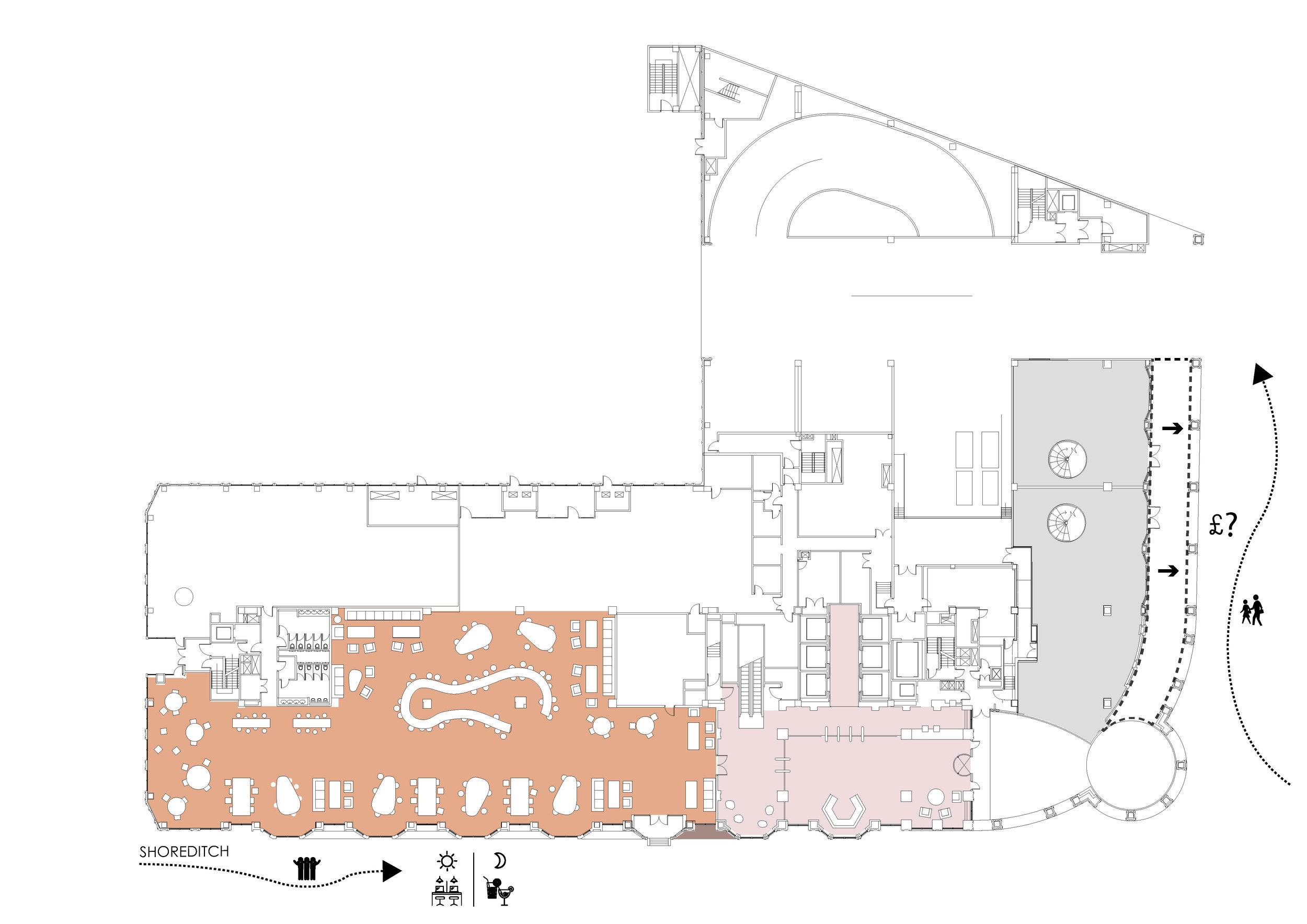 04_Floor plan copy.jpg