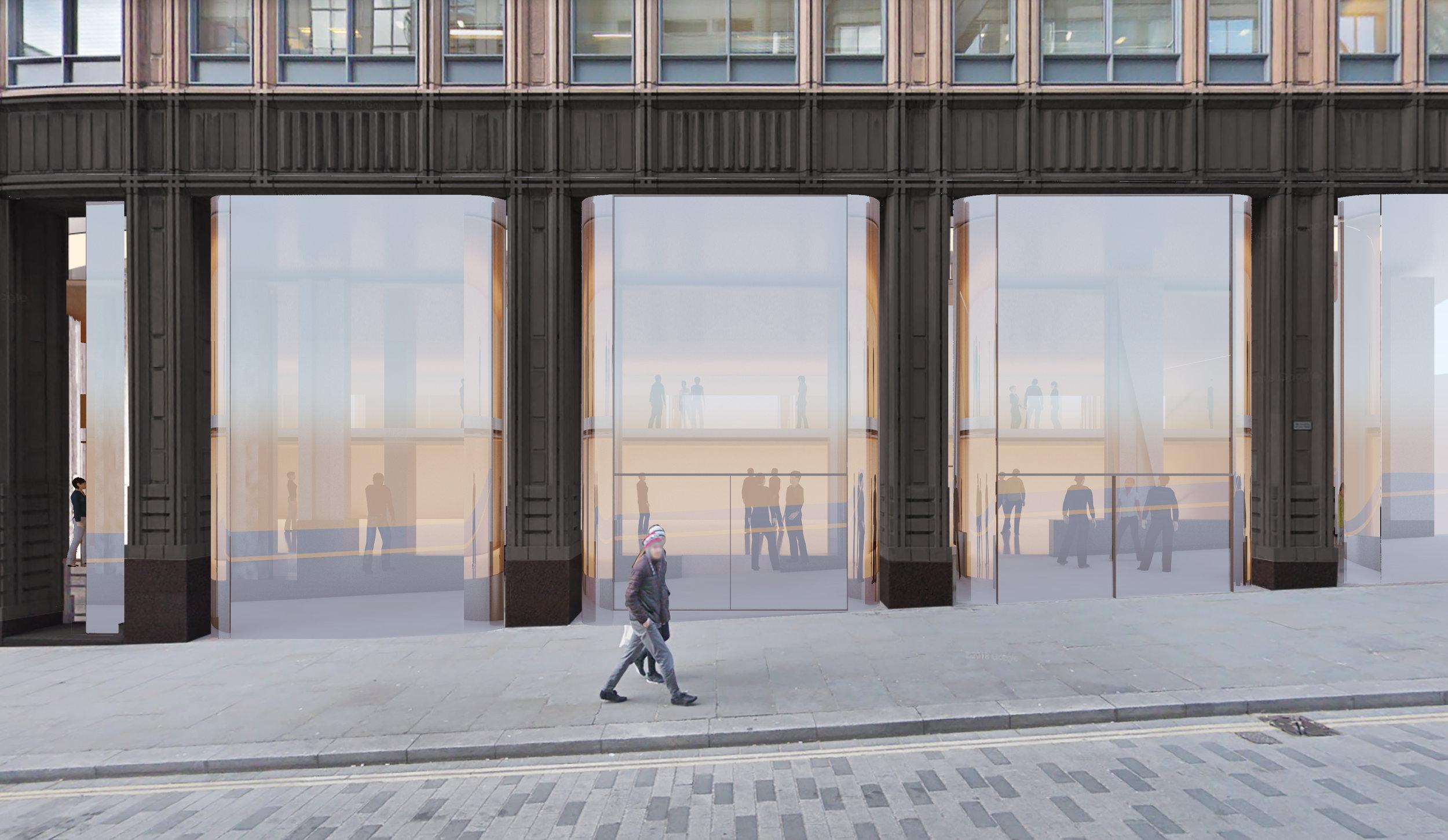 Retail-External View-Glass front.jpg