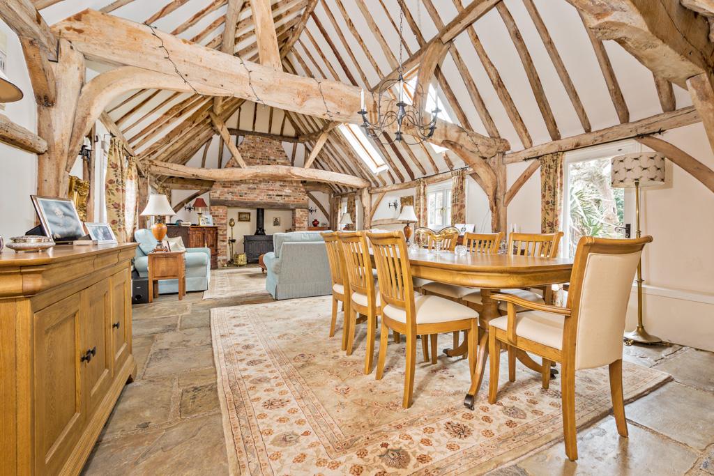Old Barn Cottage-055.jpg