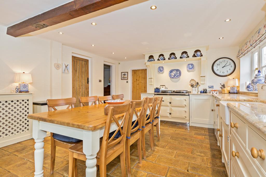 Old Barn Cottage-046.jpg