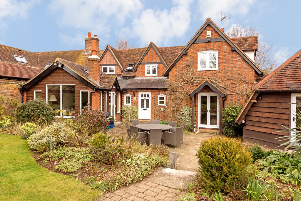 Old Barn Cottage-084.jpg