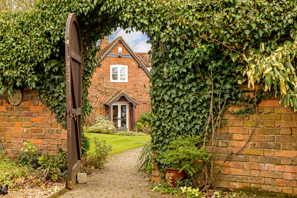 Old Barn Cottage-097.jpg
