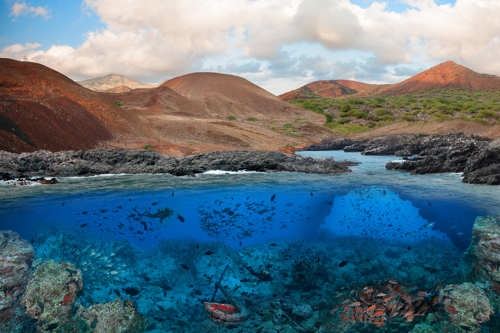 Ascension-Island-1.jpg