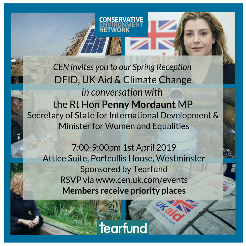 CEN invites you to our Spring Reception with Rt Hon Penny Mordaunt MP Secretary of State for International Development and Women and Equalities-4.png