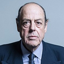 Sir Nicholas Soames MP on finishing the job we started in Paris with net zero -