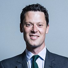 Alex Chalk MP on why he's introducing his Net Zero Bill in Parliament -