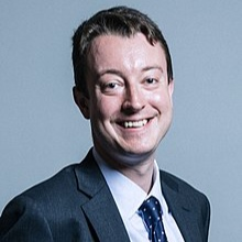 Simon Clarke MP on the Climate Change Act's 10th birthday -
