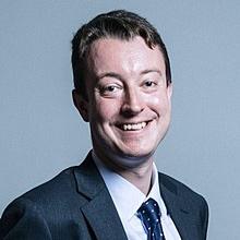 Simon Clarke MP on an inspiring green Brexit -