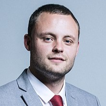 Ben Bradley MP on the impacts of Brexit on bees -