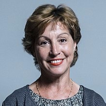 Rebecca Pow MP on environmental net gain -