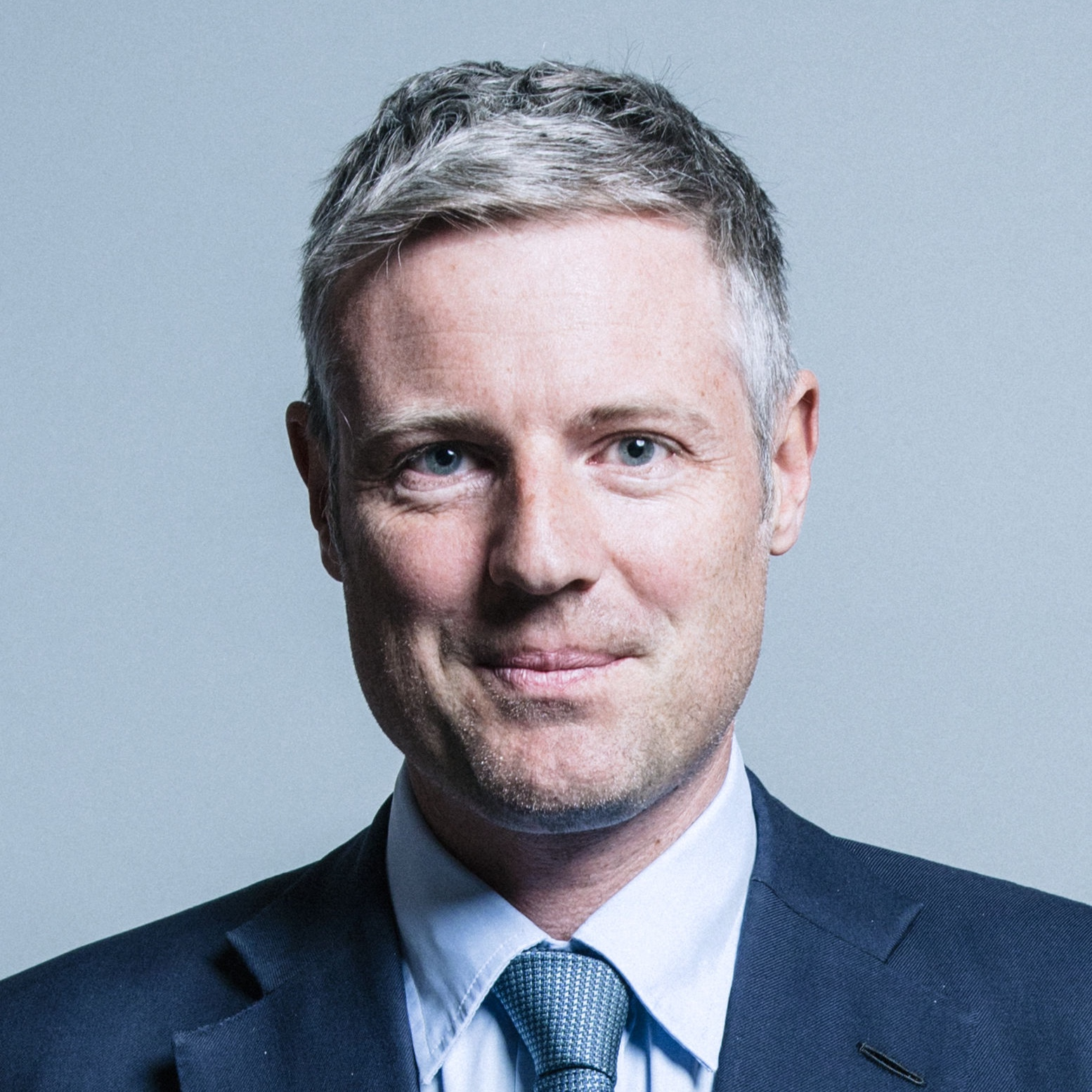 Zac Goldsmith MP on banning the import of hunting trophies -