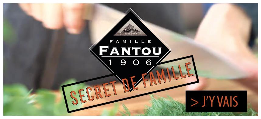 logo-secret-fond-noir.png