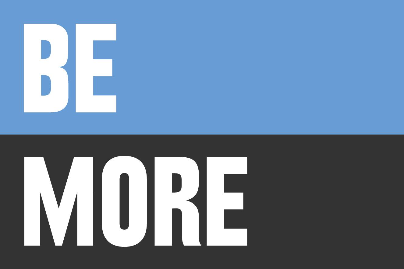 BeMore_logo-rgb.jpg