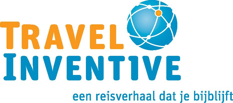 travel inventive logo.png