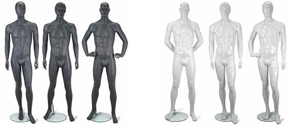 mannequin3.jpg