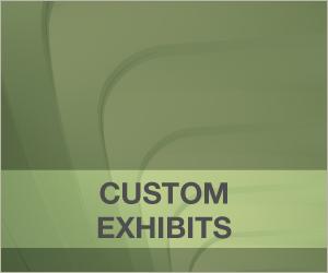 square-custom-green.jpg