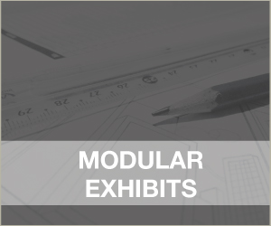 square-modular-gray.jpg
