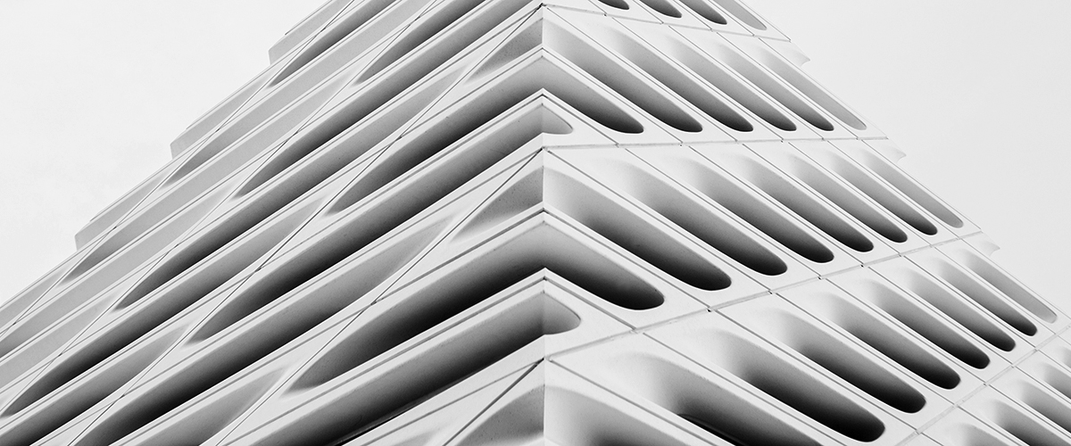 architecture1200x50.jpg