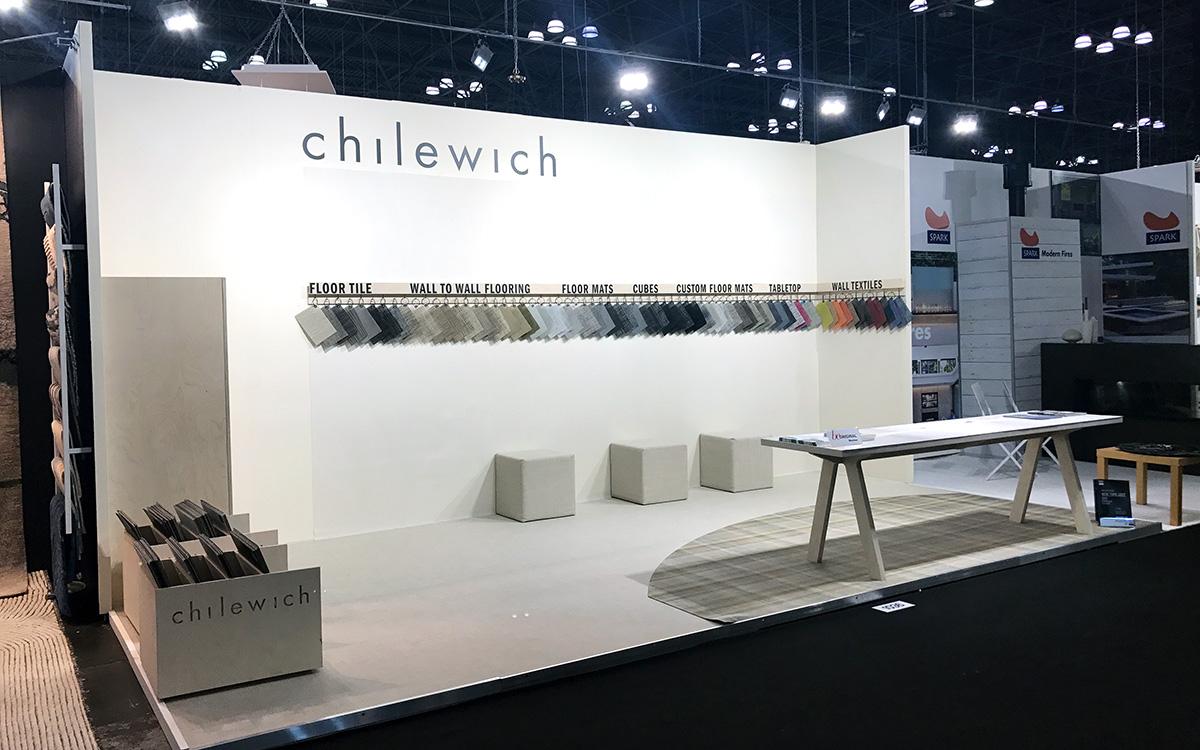 Chilewich-ICFF-2017-IMG_4270.jpg