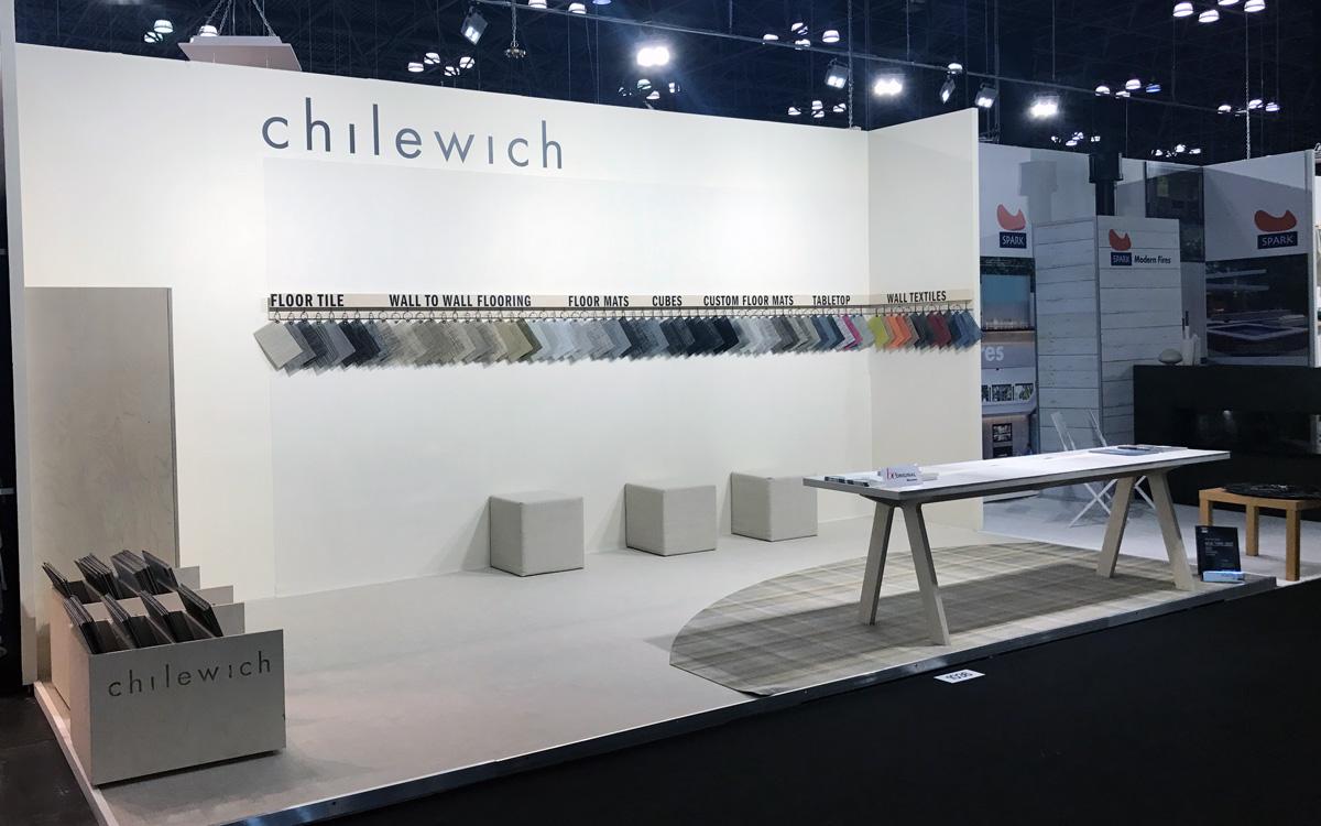 Chilewich-ICFF-2017-IMG_4270-low.jpg