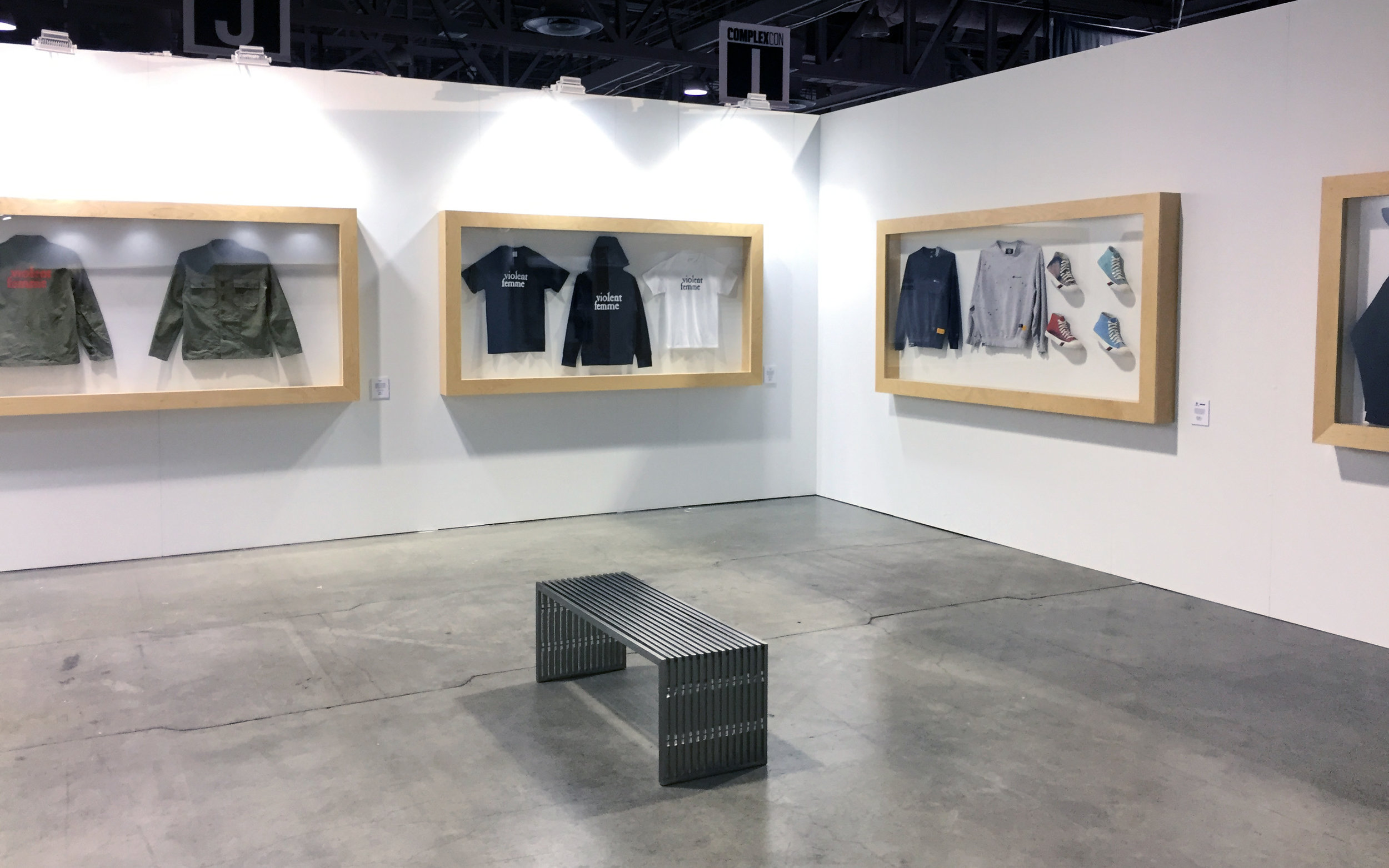 ComplexCon 2016-IMG_6256-low.jpg