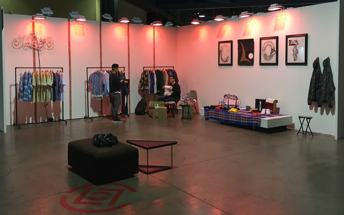 ComplexCon-2016-IMG_6228-low.jpg