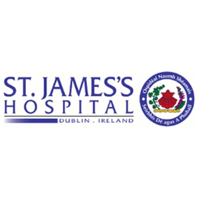 St.Jamess-Hospital.jpg