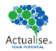 www.actualise.ie