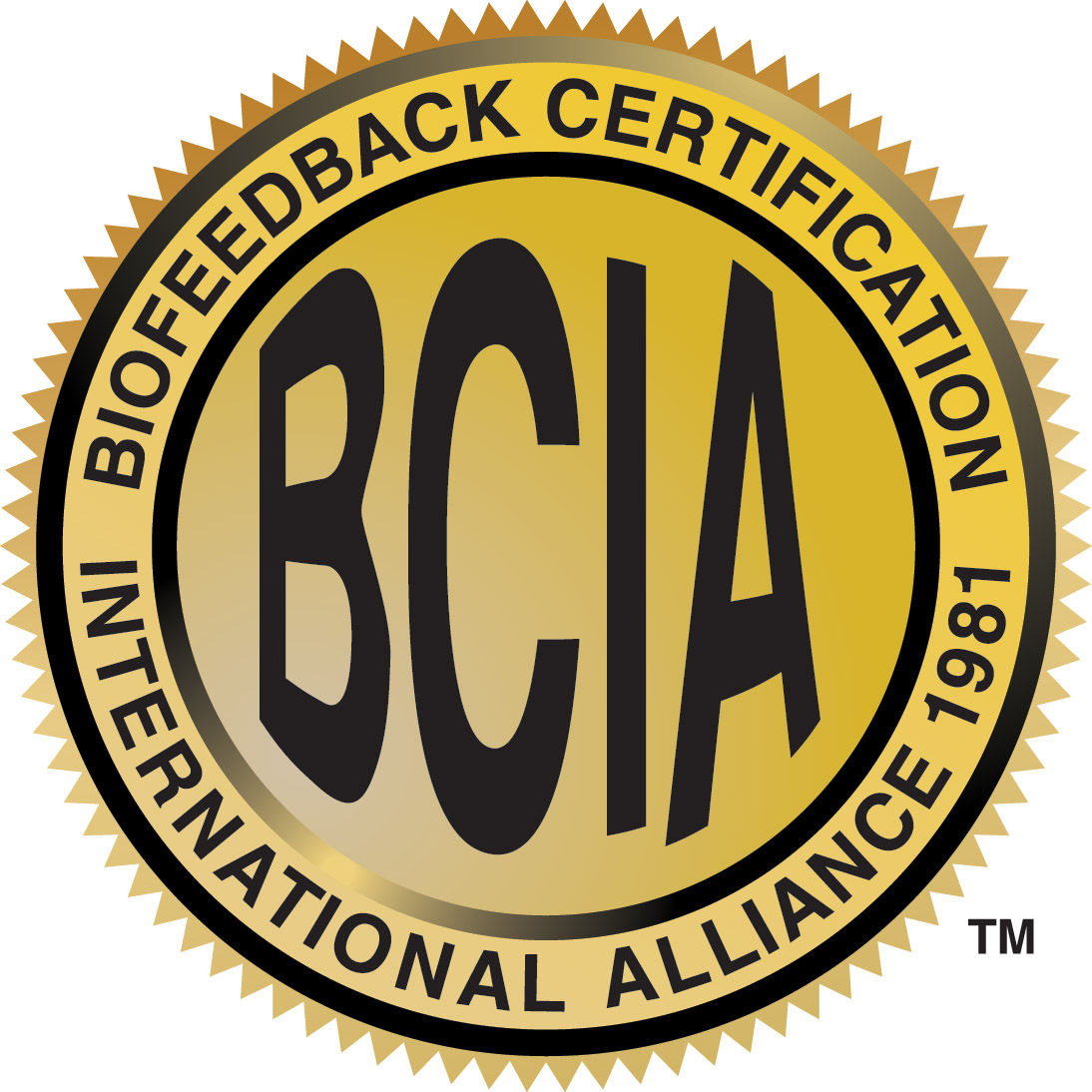 BCIA hi res logo.jpg