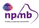 npmb.png