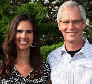 Chris&KristinPamadjust300x276.jpg