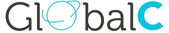 Logo-Global-MSC.jpg
