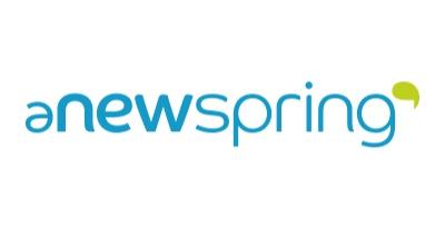 anewspring-logo.jpg