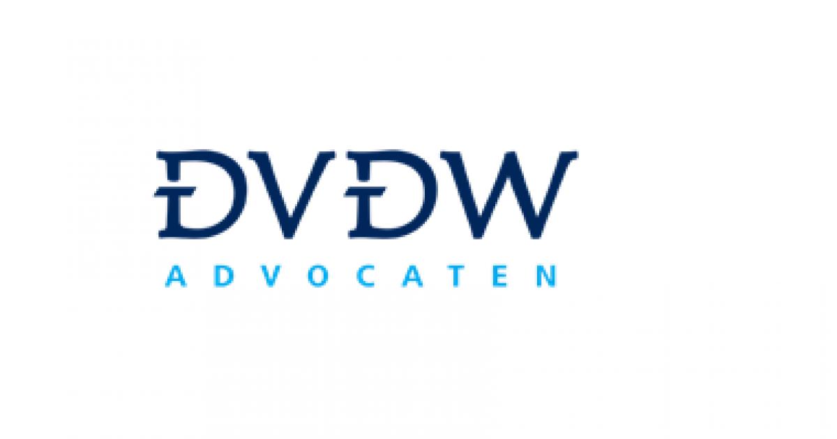 Logo - DVDW Advocaten.png