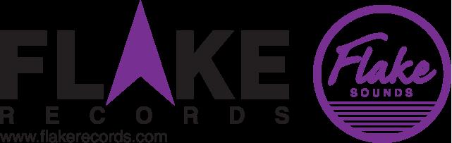 flake-logo.png