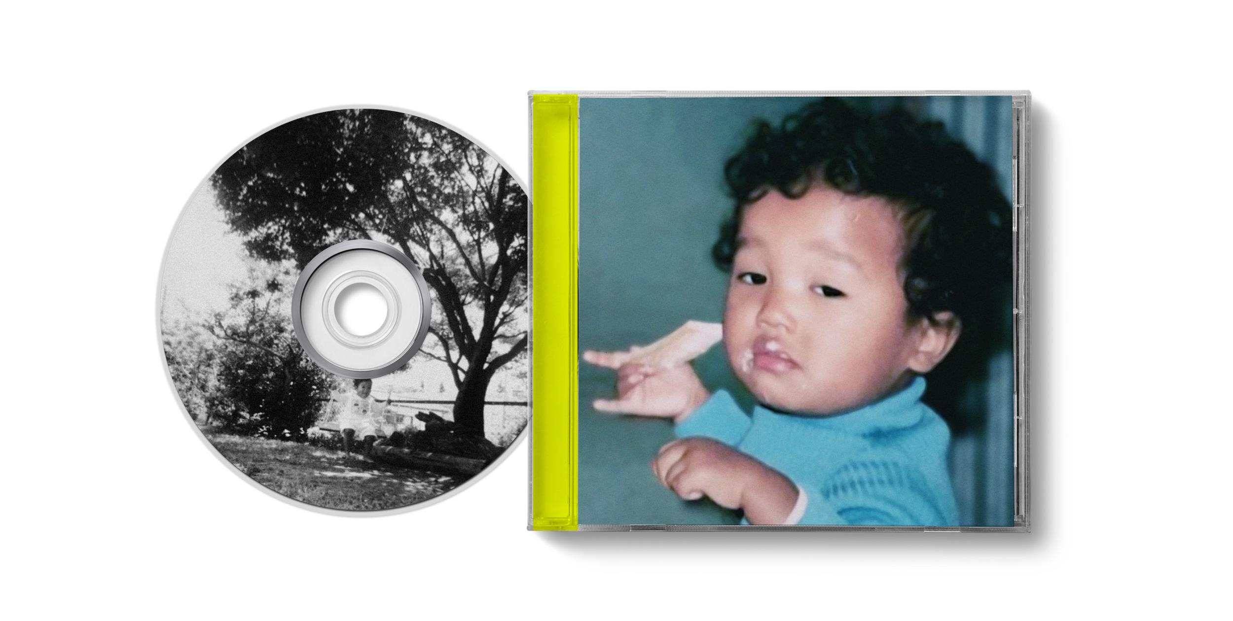 freeway-cd-cropped.png