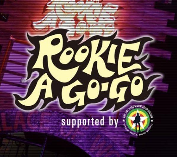 rookie.jpg