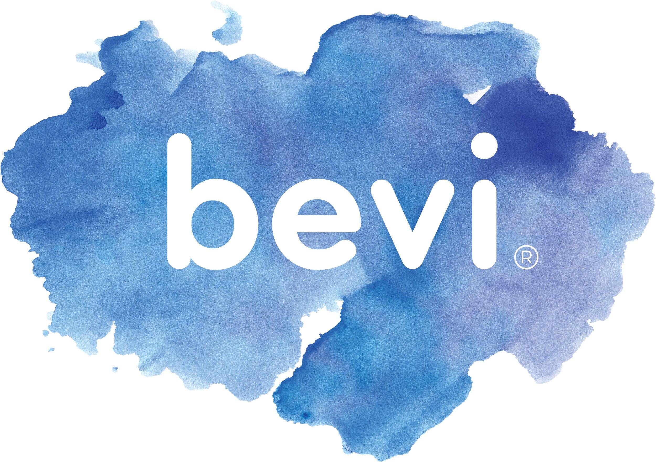 Bevi_Logo.jpg