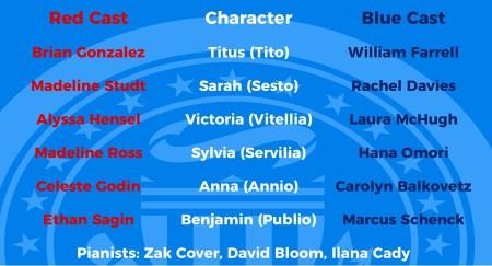 cast-list-final (1).jpg